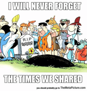 lolzandtrollz:  The Best Cartoons From Our Childhood: lolzandtrollz:  The Best Cartoons From Our Childhood