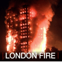 Fire, Memes, and Blaze: LONDON FIRE JUN 14: A number of fatalities have been reported after a fire broke out at a twenty-four storey residential tower block in London. Officials have suggested that up to six-hundred people may have been inside the building when the blaze broke out in the early hours of Wednesday. Find out more: bit.ly-londonblaze Fire BurningBuilding TowerBlock LondonFire LondonBlaze GrenfellTowerFire GrenfellTower LatimerRoad WestLondon NorthKensington London BBCShorts BBCNews @BBCNews