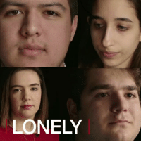 9 FEB: He may have won the election, but Donald Trump's supporters sometimes find themselves in a clear minority. So what is it like to be a conservative on a liberal university campus in the age of President Trump? Watch more: bbc.in-lonelycampus Lonely Campus University Conservative DonaldTrump POTUS BBCShorts BBCNews @BBCNews: LONELY 9 FEB: He may have won the election, but Donald Trump's supporters sometimes find themselves in a clear minority. So what is it like to be a conservative on a liberal university campus in the age of President Trump? Watch more: bbc.in-lonelycampus Lonely Campus University Conservative DonaldTrump POTUS BBCShorts BBCNews @BBCNews