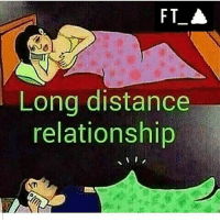 Memes, 🤖, and Touch: Long distance  relationship Those tender BT moments when you just need to keep in touch 🤣🤣🤣 Follow @darkshowtime7
