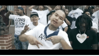 """Memes, Wshh, and California: LONG  EACH  CERTIFIEF Cambodian crip artist $tupid Young from LongBeach California is buzzin with """"Mando"""" ft. Mozzy .. what y'all think? 🔥🔥 or 💩💩 @dollasignyoungg WSHH 🇰🇭"""