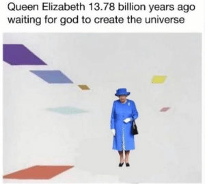 Long live the queen. #Memes #QueenElizabeth #England: Long live the queen. #Memes #QueenElizabeth #England
