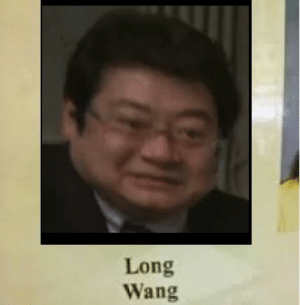 Wang, Long, and Https: Long  Wang https://t.co/vqngAJJWv6