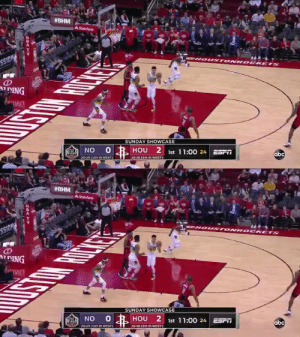 Lonzo Ball can throw the ball anywhere, and Zion will always dunk it🔥 https://t.co/DJmw5gd9NG: Lonzo Ball can throw the ball anywhere, and Zion will always dunk it🔥 https://t.co/DJmw5gd9NG
