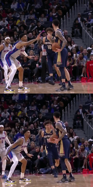 LONZO BALL in January: 17.3 PTS, 8.4 AST, 7.4 REB, 2.6 3PT, 1.3 STL  After losing 13 straight, the @PelicansNBA have won 9 of their last 13 games.  https://t.co/bsylByxw3O: LONZO BALL in January: 17.3 PTS, 8.4 AST, 7.4 REB, 2.6 3PT, 1.3 STL  After losing 13 straight, the @PelicansNBA have won 9 of their last 13 games.  https://t.co/bsylByxw3O