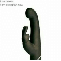 Look at me,  am de captain now I sell lyrics so hmu if you want some - - - - - Follow @leaninmemes @bryant_._._ hoodmemes tagforlikes wtf humour memesdaily instafunny nochill lmao trapshit funnymemes laugh followtrain nba mrkrabs funnyshit savage comedy savagery spongebob dankmemes tagafriend wavymongoose tags4likes kendricklamar lit bruh followme goat repost lilpump