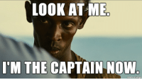 RT @NBASlander: Marcus Smart right now.: LOOK AT ME  I'M THE CAPTAIN NOW  made on inngur RT @NBASlander: Marcus Smart right now.