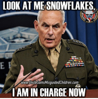 🇺🇸 You can talk shit about Trump all day everyday but the fact he is surrounding himself with Marine Corps Generals speak volume of the shit storm that is in our future when the Democrats and the Rinos get ousted from their corruption once and for all Tag Your Friends & Follow us @unclesamsmisguidedchildren 🇺🇸FB page Fb.Com-UncleSamsChildren 🇺🇸YouTube Channel youtube.com-c-UncleSamsMisguidedChildren 🇺🇸 Visit our website for AlternativeMedia www.UncleSamsMisguidedChildren.com 🇺🇸 unclesamsmisguidedchildren MisguidedLife USMCNation maga veteranowned Murica Merica USMC marinecorps patrioticaf AmericanAsFuck Usnavy usairforce Uscoastguard usarmy USMarines usmilitary grunt donaldtrump semperfi Marines 0311 militarymuscle conservative savageasfuck american veterans veteranmade valhalla: LOOK AT ME SNOWFLAKES,  1775  www.UncleSamsMisquidedChildren.com  AM IN CHARGE NOW 🇺🇸 You can talk shit about Trump all day everyday but the fact he is surrounding himself with Marine Corps Generals speak volume of the shit storm that is in our future when the Democrats and the Rinos get ousted from their corruption once and for all Tag Your Friends & Follow us @unclesamsmisguidedchildren 🇺🇸FB page Fb.Com-UncleSamsChildren 🇺🇸YouTube Channel youtube.com-c-UncleSamsMisguidedChildren 🇺🇸 Visit our website for AlternativeMedia www.UncleSamsMisguidedChildren.com 🇺🇸 unclesamsmisguidedchildren MisguidedLife USMCNation maga veteranowned Murica Merica USMC marinecorps patrioticaf AmericanAsFuck Usnavy usairforce Uscoastguard usarmy USMarines usmilitary grunt donaldtrump semperfi Marines 0311 militarymuscle conservative savageasfuck american veterans veteranmade valhalla