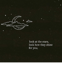 Beautiful, Coldplay, and Friends: look at the stars,  look how they shine  for you; Rp @positiveheadspace 👈 dear you, I hope you have the most beautiful day today! I hope it's full of nonstop laughter and happy smiles. i hope you encounter the most wonderful people you have met. that test you studied so hard for I hope you get an A on it. And if today isn't that great for you... I hope tomorrow is better. Maybe it wasn't that fantastic but focus on anything good that happened...like hanging out with your friends or simply getting out of bed. I hope someday you will have a beautiful day even if that day isn't today. ❤✨ loveandlight awakespiritual yellow coldplay