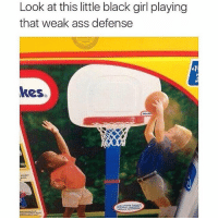 Lil nigga weak af smh meme memes memesdaily dailymemes memestagram suchmemes memes2good memegamestrong relatable follow4follow f4f followme followback ifollowback like4like l4l shoutout4shoutout instafollow spam4spam spamme recent4recent swag: Look at this little black girl playing  that weak ass defense  kes Lil nigga weak af smh meme memes memesdaily dailymemes memestagram suchmemes memes2good memegamestrong relatable follow4follow f4f followme followback ifollowback like4like l4l shoutout4shoutout instafollow spam4spam spamme recent4recent swag