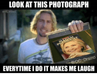 America, Guns, and Memes: LOOK AT THIS PHOTOGRAPH  NFL MEMES  De Draino  EVERYTIME I DO IT MAKES ME LAUGH Same tho🤣 . . . . Conservative America SupportOurTroops American Gun Constitution Politics TrumpTrain President Jobs Capitalism Military MikePence TeaParty Republican Mattis TrumpPence Guns AmericaFirst USA Political DonaldTrump Freedom Liberty Veteran Patriot Prolife Government PresidentTrump Partners @conservative_panda @reasonoveremotion @conservative.american @too_savage_for_democrats @conservative.nation1776 @keepamerica.usa -------------------- Contact me ●Email- RaisedRightAlwaysRight@gmail.com ●KIK- @Raised_Right_ ●Send me letters! Raised Right, 5753 Hwy 85 North, 2486 Crestview, Fl 32536