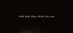 https://iglovequotes.net/: look how they shine for you https://iglovequotes.net/