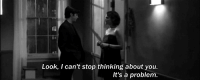 Http, Net, and You: Look, I can't stop thinking about you.  It's a problem. http://iglovequotes.net/