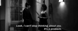 https://iglovequotes.net/: Look, I can't stop thinking about you.  It's a problem. https://iglovequotes.net/