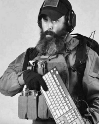 Look it's the keyboard warrior Follow for more and tag your friends below 👇👇👇🇺🇸🇺🇸: Look it's the keyboard warrior Follow for more and tag your friends below 👇👇👇🇺🇸🇺🇸