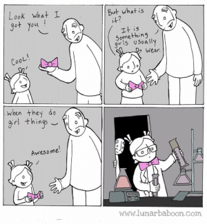 Wholesome parenting = warm heart forever: Look what I  But what is  i+?  got You!  It is  Something  9or 1U Sually  wear  CooL!  when they do  9 things  Awesome!  www.lunarbaboon.com Wholesome parenting = warm heart forever