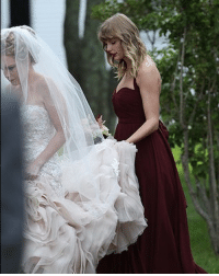 Look What You Made Me Do. Taylor Swift is always a bridesmaid. 😜 taylorswift tmz bridesmaid: Look What You Made Me Do. Taylor Swift is always a bridesmaid. 😜 taylorswift tmz bridesmaid