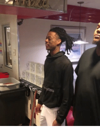 Looks like the cops were messing with Boonk at this Denny's...👮♂️😳😩 @BoonkGang WSHH: Looks like the cops were messing with Boonk at this Denny's...👮♂️😳😩 @BoonkGang WSHH