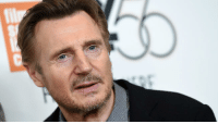 Liam Neeson, Shit, and Streets: lopunnyeet:  4theloveofqueer: ohnosbros:   thysalworks:   saitamastamaticsoup:  zzoldyy:  thats-tea:  Liam Neeson says he used to Hunt Black people in the Streets for one to Kill because of an alleged rape.  nigga… WHAT?!   That's it I'm done      HOLY SHIT