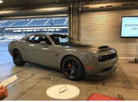 Memes, Camaro, and Chevy: Lord have Mercy. Moparmemes mopar dodge dodgecharger dodgechallenger charger challenger hellcat rt srt srt8 jeep chrysler 300c viper scatpack carguys cargirls hemi chevy ford camaro moparornocar demon demonsrt