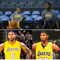 REPORT: The Lakers will try very hard to get rid of Jordan Clarkson's contract through trade or if it comes to it, possibly even through stretching him. The reasoning behind this is to free up enough cap space for the Lakers to sign two mega superstars next season while having the ability to retain @juliusrandle30, who will become a restricted free agent next offseason. _____________________________________________________ Lakers Lalakers TeamLakers LonzoBall JordanClarkson JuliusRandle BrandonIngram TheFuture LakersNews LakersGame Kobe KobeBryant BlackMamba Mamba lebronjames Basketball NBA Laker4Life LakersAllDay michaeljordan GOAT LakerNation GoLakers legend @1ngram4 @jordanclarksons @zo @juliusrandle30 @ivicazubac @larrydn7 @kobebryant shaq drake spikelee NBA nbaallstar @mettaworldpeace37: Los ANDELES  BASKETBAL  OS ANRELES  BASKERALL  AKERS  AKERS REPORT: The Lakers will try very hard to get rid of Jordan Clarkson's contract through trade or if it comes to it, possibly even through stretching him. The reasoning behind this is to free up enough cap space for the Lakers to sign two mega superstars next season while having the ability to retain @juliusrandle30, who will become a restricted free agent next offseason. _____________________________________________________ Lakers Lalakers TeamLakers LonzoBall JordanClarkson JuliusRandle BrandonIngram TheFuture LakersNews LakersGame Kobe KobeBryant BlackMamba Mamba lebronjames Basketball NBA Laker4Life LakersAllDay michaeljordan GOAT LakerNation GoLakers legend @1ngram4 @jordanclarksons @zo @juliusrandle30 @ivicazubac @larrydn7 @kobebryant shaq drake spikelee NBA nbaallstar @mettaworldpeace37