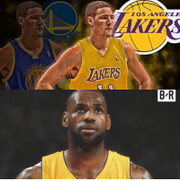 Basketball, Drake, and Future: LOSANGELE  AKERS  B-R News: I can confirm that Paul George has reached out to both Klay Thompson and LeBron James regarding possibly creating their own superteam on the Lakers in the future!🔥🏀👀 Via: Kelenna Azubuike ________________________________________________ Lakers Lalakers TeamLakers DAngeloRussell JordanClarkson JuliusRandle BrandonIngram TheFuture LakersNews LakersGame Kobe KobeBryant BlackMamba Mamba lebronjames Basketball NBA Laker4Life LakersAllDay michaeljordan GOAT LakerNation GoLakers legend @1ngram4 @jordanclarksons @dloading @juliusrandle30 @ivicazubac @larrydn7 @kobebryant shaq drake spikelee NBA nbaallstar @mettaworldpeace37