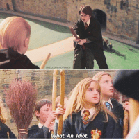 """Try to write """"Hermione Granger"""" in the comments with your eyes closed 🙈: LOSTPROPHECY  at. An. ldiot. Try to write """"Hermione Granger"""" in the comments with your eyes closed 🙈"""