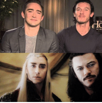 The fathers of hotness. So hey guys do you think you can get me to 5k by January 13th please? Thank you if so. Also follow @fandomworldaccount___ !: lotr collage drawings  do  THE DES The fathers of hotness. So hey guys do you think you can get me to 5k by January 13th please? Thank you if so. Also follow @fandomworldaccount___ !