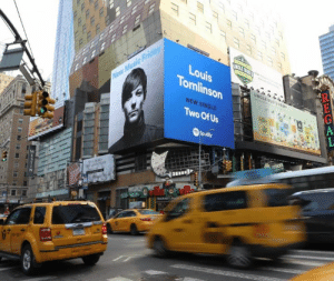 Thank you so much for the support Spotify ! #TwoOfUs http://smarturl.it/LT-TwoOfUs/spotify: Louis  Tomlinson  NEW SINGLE  Two Of Us Thank you so much for the support Spotify ! #TwoOfUs http://smarturl.it/LT-TwoOfUs/spotify