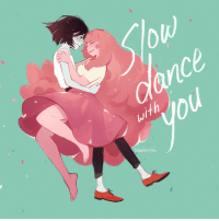Smooth, Target, and Tumblr: louw  0  dance  with  nowberries hawberries:  i know all the other boys are tough and smooth and i've got the blues, but i wanna…