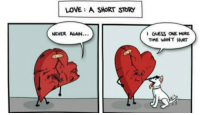 Love, Guess, and Time: LOVE : A SHORT STORY  NEVER AGAIN...  I GUESS ONE MORE  TIME WON'T HURT