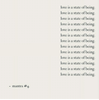 mantra: love is a state of being  love is a state of being  love is a state of being  love is a state of being  love is a state of being  love is a state of being  love is a state of being  love is a state of being  love is a state of being  love is a state of being  love is a state of being  love is a state of being  love is a state of being  mantra