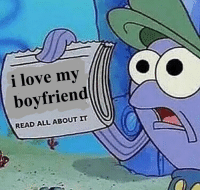 i love my boyfriend: love my  boyfriend  READ ALL ABOUT IT