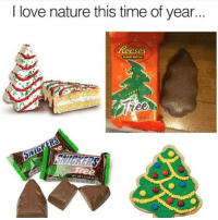 It's beautiful 🎄 Reese's are my weakness - New follower? Welcome to my page! 😈 For some crazy killchains and sniping feeds go check out my team @RiZe_Above.All - GamingPosts CaulOfDuty Gaming Gamer Relatable Lit tzanthemchallenge Selfie Like4Like Meme Memes GamingMemes GamingMeme CallOfDuty potd codmemes PhotoOfTheDay Funny Twitter InfiniteWarfare CodIW GTA Xbox Playstation Ps4 YouTube Lmao Comedy Minecraft Like4Follow: love nature this time of year  ree  ne It's beautiful 🎄 Reese's are my weakness - New follower? Welcome to my page! 😈 For some crazy killchains and sniping feeds go check out my team @RiZe_Above.All - GamingPosts CaulOfDuty Gaming Gamer Relatable Lit tzanthemchallenge Selfie Like4Like Meme Memes GamingMemes GamingMeme CallOfDuty potd codmemes PhotoOfTheDay Funny Twitter InfiniteWarfare CodIW GTA Xbox Playstation Ps4 YouTube Lmao Comedy Minecraft Like4Follow