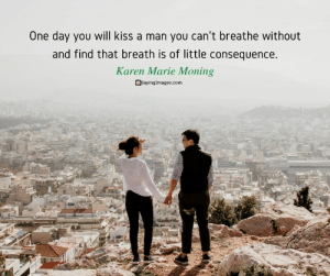 Love Quotes on Falling In Love and Other Matters of the Heart #lovequotes #quotes #sayingimages: Love Quotes on Falling In Love and Other Matters of the Heart #lovequotes #quotes #sayingimages
