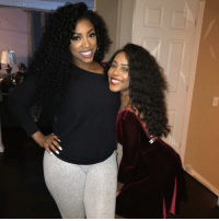 College, Memes, and Home for the Holidays: Love seeing my little cousin who is home for the holidays from college! @theylovestorm_ HamptonUniversity