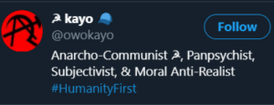 Love that anarchy/hammer and sickle pfp (/s): Love that anarchy/hammer and sickle pfp (/s)