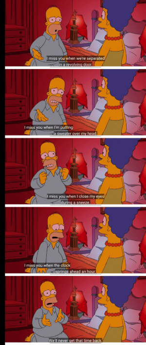 Loving Homer Simpson: Loving Homer Simpson