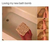 Lush comedy funny lol hilarious memes vine lmao jokes laugh niggasbelike music instagood funnypics instacomedy haha funnyshit movies laughter followme nochill youtube wtf bitchesbelike drama lmfao meme humor laughs joke horror: Loving my new bath bomb Lush comedy funny lol hilarious memes vine lmao jokes laugh niggasbelike music instagood funnypics instacomedy haha funnyshit movies laughter followme nochill youtube wtf bitchesbelike drama lmfao meme humor laughs joke horror