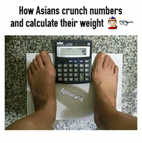 25+ Best Funny Calculator Memes | Collection of Funny Memes