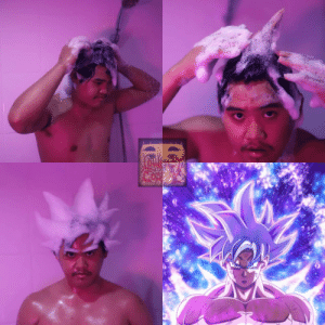 Low cost Cosplay: Low cost Cosplay