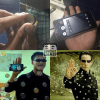 Dank, Cosplay, and Lowes: LOW COST  COSPLAY Neo  #แอดมินเช็ดขี้