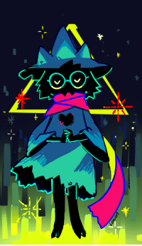 Target, Tumblr, and Blog: lowua:  my favorite character is fluffy snufkin