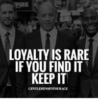 Memes, Faded, and Angry: LOYALTY IS RARE  IF YOU FIND IT  KEEP IT  GENTLEMENSENTOURAGE 💎 I've learned 💎 I've learned- that you cannot make someone love you. All you can do is be someone who can be loved. The rest is up to them. I've learned- that no matter how much I care, some people just don't care back. I've learned- that it takes years to build up trust, and only seconds to destroy it. I've learned- that no matter how good a friend is, they're going to hurt you every once in a while and you must forgive them for that. I've learned- that it's not what you have in your life but who you have in your life that counts. I've learned- that you should never ruin an apology with an excuse. I've learned- that you can get by on charm for about fifteen minutes. After that, you'd better know something. I've learned- that you shouldn't compare yourself to the best others can do. I've learned- that you can do something in an instant that will give you heartache for life. I've learned- that it's taking me a long time to become the person I want to be. I've learned- that you should always leave loved ones with loving words. It may be the last time you see them. I've learned- that you can keep going long after you can't. I've learned- that we are responsible for what we do, no matter how we feel. I've learned- that either you control your attitude or it controls you. I've learned- that regardless of how hot and steamy a relationship is at first, the passion fades and there had better be something else to take its place. I've learned- that heroes are the people who do what has to be done when it needs to be done, regardless of the consequences. I've learned- that money is a lousy way of keeping score. I've learned- that my best friend and I can do anything or nothing and have the best time. I've learned- that sometimes the people you expect to kick you when you're down will be the ones to help you get back up. I've learned- that sometimes when I'm angry I have the right to be angr