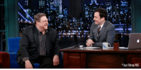 "Christmas, Saturday Night Live, and Target: loyd Bishop/NBC <p>John Goodman is VERY excited to <a href=""http://www.latenightwithjimmyfallon.com/blogs/2013/12/john-goodman-on-his-christmas-plans-and-inside-llewyn-davis/"" target=""_blank"">host Saturday Night Live</a> this weekend!</p>"