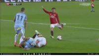 Juan Mata gives ManchesterUnited the lead against ManchesterCity after a brilliant play Zlatan Ibrahimovic with a good assist!: lsky SPORTS Juan Mata gives ManchesterUnited the lead against ManchesterCity after a brilliant play Zlatan Ibrahimovic with a good assist!