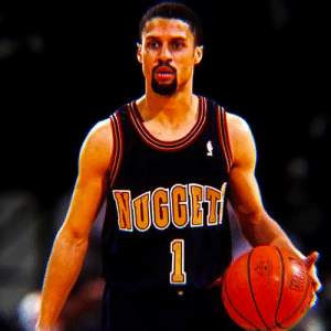 LSU will retire Mahmoud Abdul-Rauf's jersey on FEB 29th!   FRESHMAN NCAA record for PTS (966) & average (30.2) 48 PTS in his 3rd GM 53 PTS in his 5th Season high: 55 PTS (9 3PT)   SOPHOMORE 11 x 40+ PTS 4 x 50+ PTS    https://t.co/Ucv4ZDNbhU: LSU will retire Mahmoud Abdul-Rauf's jersey on FEB 29th!   FRESHMAN NCAA record for PTS (966) & average (30.2) 48 PTS in his 3rd GM 53 PTS in his 5th Season high: 55 PTS (9 3PT)   SOPHOMORE 11 x 40+ PTS 4 x 50+ PTS    https://t.co/Ucv4ZDNbhU