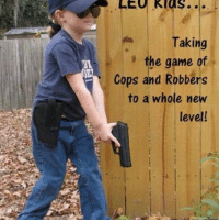 Trigger discipline, I see. 💙 CopHumor CopHumorLife Humor Funny Comedy Lol Police PoliceOfficer ThinBlueLine Cop Cops LawEnforcement LawEnforcementOfficer LEO Kids CopsAndRobbers: Lt  Klas  Taking  he game of  Cops and Robbers  to a whole new  levell Trigger discipline, I see. 💙 CopHumor CopHumorLife Humor Funny Comedy Lol Police PoliceOfficer ThinBlueLine Cop Cops LawEnforcement LawEnforcementOfficer LEO Kids CopsAndRobbers