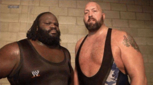 Lukaku and Higuain have really let themselves go whilst being in quarantine. https://t.co/4P49GDqF3W: Lukaku and Higuain have really let themselves go whilst being in quarantine. https://t.co/4P49GDqF3W
