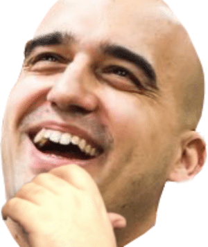 Lul twitch emote - clipart with a transparent background: Lul twitch emote - clipart with a transparent background